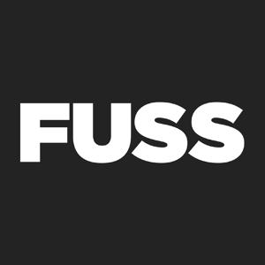 fuss logo